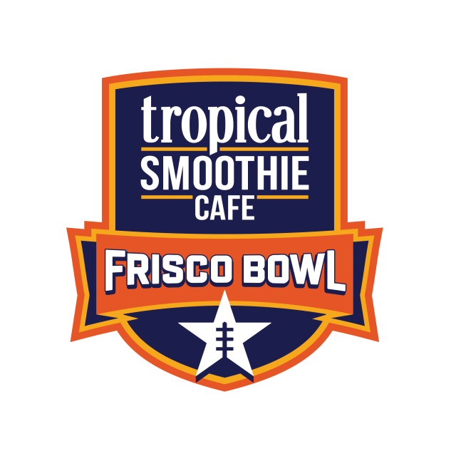 Tropical Smoothie Cafe Frisco Bowl logo