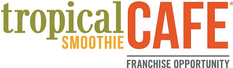 Tropical Smoothie Cafe LLC