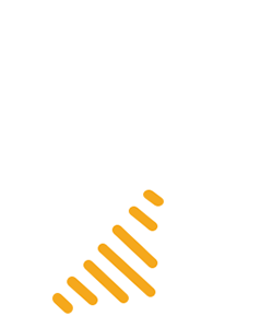 Smoothie and food icon