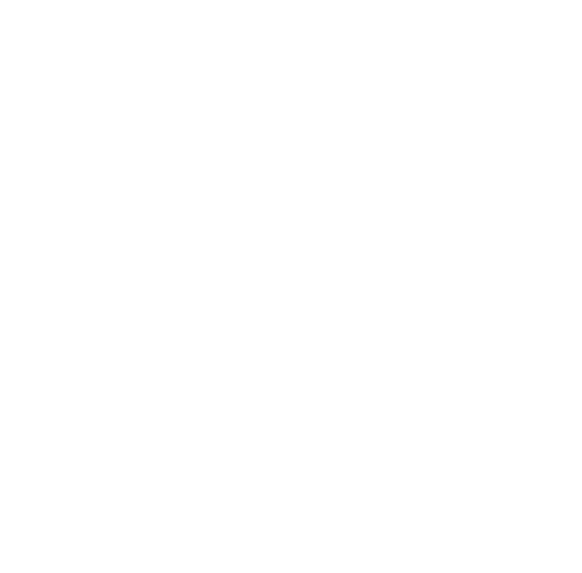 486 cafes opened in the last 5 years