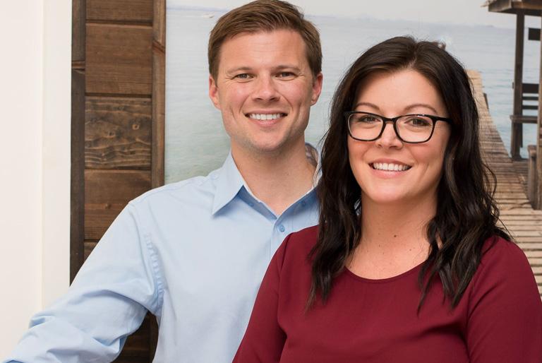 Rylan & Jennifer Miller, Multi-Unit Franchise Owners