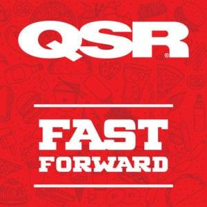QSR Fast Forward Podcast