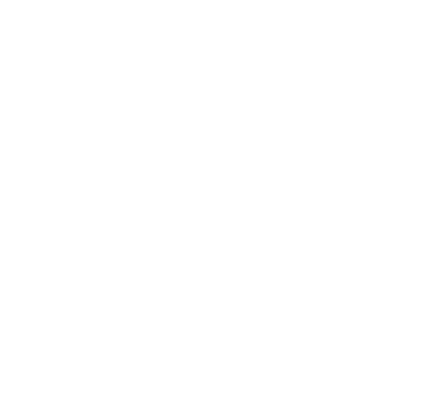 520 Cafes opened in the last 5 years